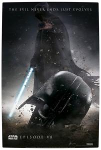 vamers-fyi-star-wars-episode-vii-fan-made-poster-1-star-wars-episode-vii-lead-role-rival