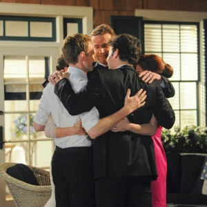 Explaining-Series-Finale-HIMYM-Video