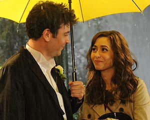 himym-alternate-ending-blog