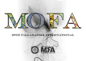 MOFA-Banner-1
