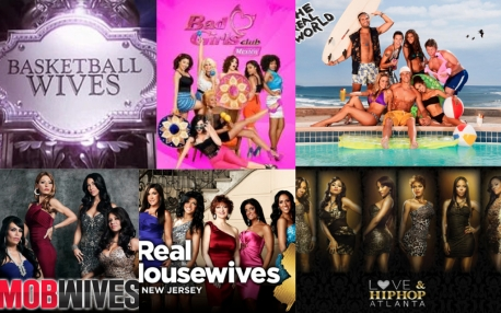 Image result for reality shows