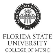 fsu-music