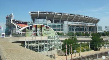 800px-Cleveland_Browns_Stadium_16-06-2012
