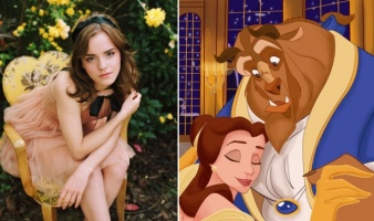 emma-beauty-and-the-beast-live-action