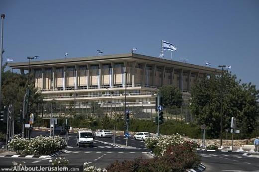 israeli_parliament