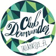club downunder