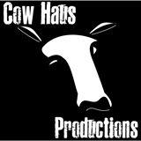 cow haus