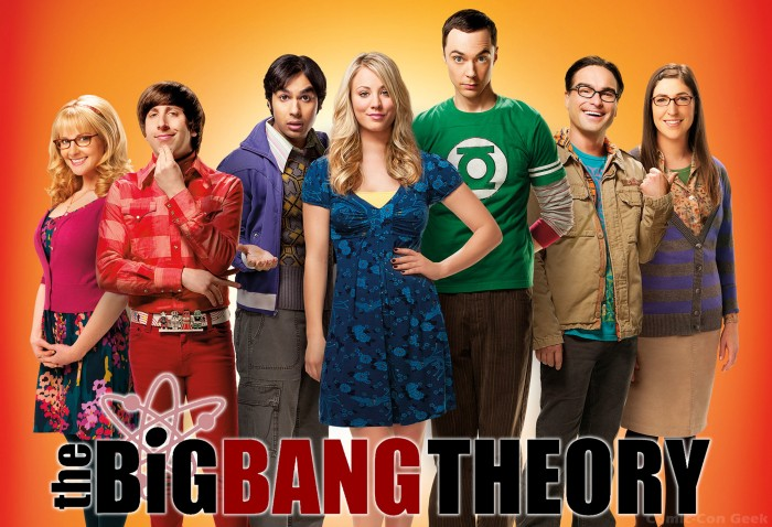 the-big-bang-theory-stars-recent-side-acting-gigs-so-popular-so-busy-306866