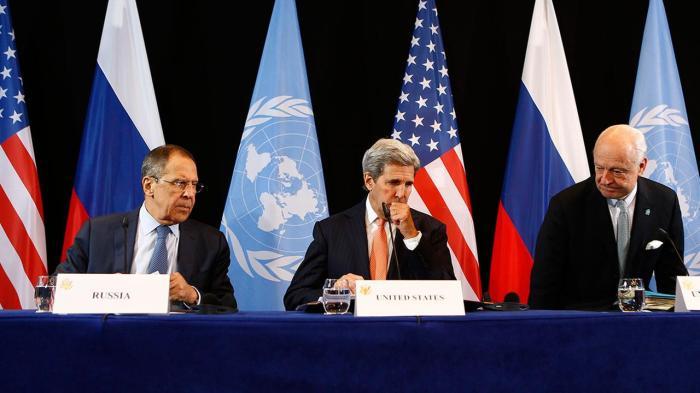 syrian-ceasefire