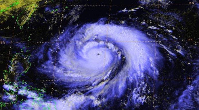 typhoon-miranti