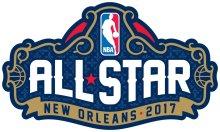 nba-all-star