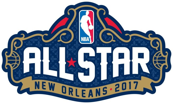 nba-all-star