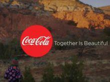 superbowl-coke